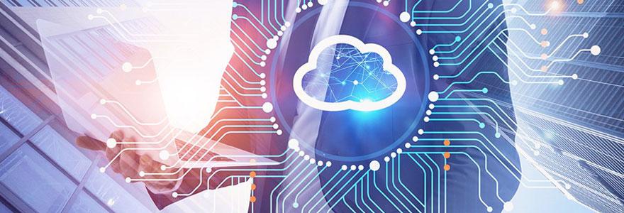 Choisir son logiciel de gestion Cloud