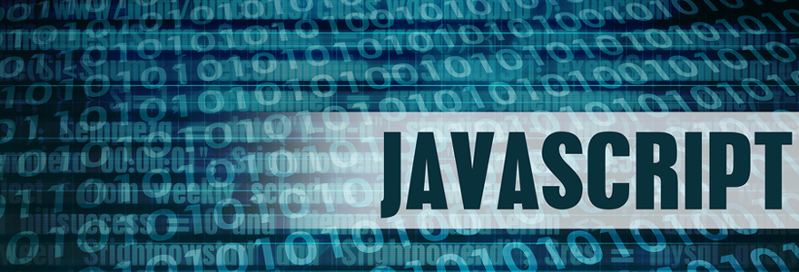 Exécuter un programme JavaScript